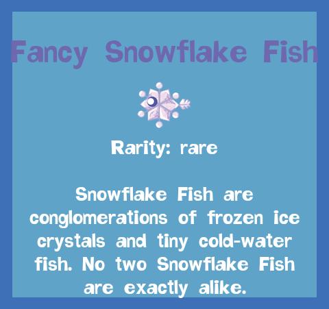 File:Fish2 Fancy Snowflake Fish.png