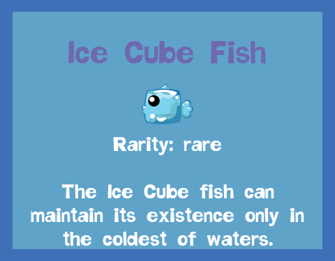 File:Fish2 Ice Cube Fish.png