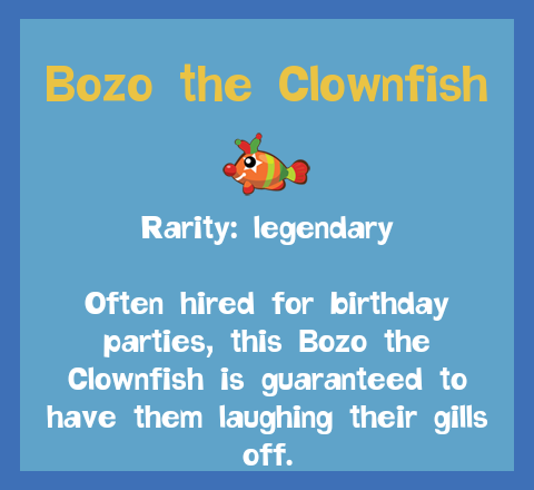 File:Fish2 Bozo the Clownfish.png