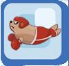 File:Fish Boxing Seal.png
