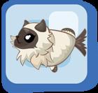 File:Fish Himalayan Cat Fish.png