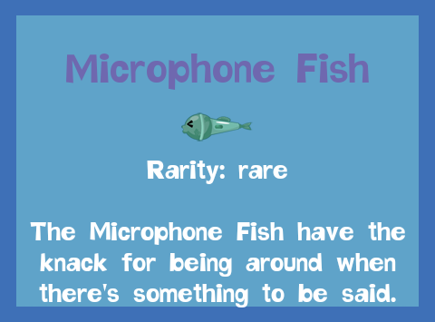 File:Fish2 Microphone Fish.png