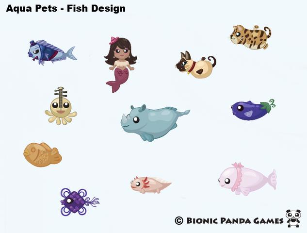 File:Fish Designs.png