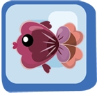 File:Fish Red Purple Pansy Fish.png