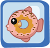 File:Fish Pink Donutfish.png