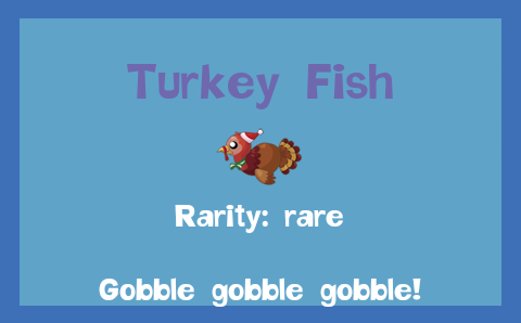 File:Fish2 Turkey Fish.png