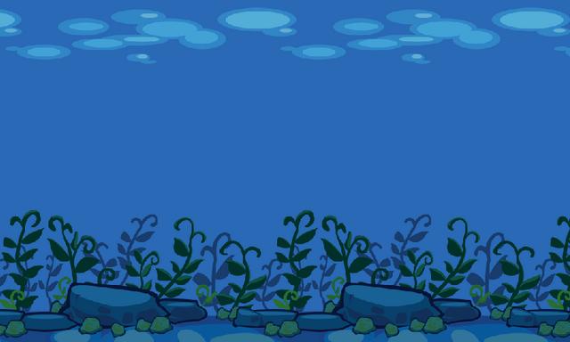 File:BG2 Seaweed Garden wide.png