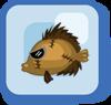 File:Fish Ruffian Butterflyfish.png