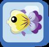 File:Fish Viola Tricolor Fish.png