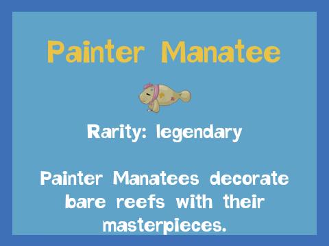 File:Fish2 Painter Manatee.png