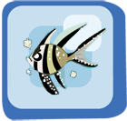 File:Fish Angry Kaudern's Cardinalfish.png