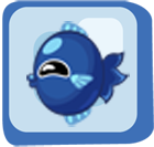 File:Fish Sea Blueberry.png