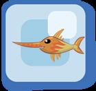 File:Fish Flamed Swordfish.png