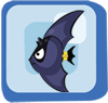 File:Fish Bat Fish.png