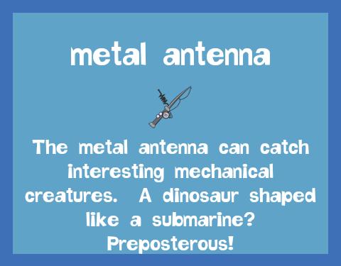 File:Rod Metal Antenna 2.png