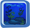 File:BG Seaweed Garden.png