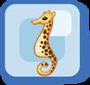 File:Fish Sea Giraffe.png