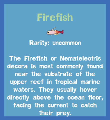 File:Fish2 Firefish.png