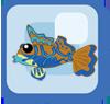 File:Fish Green Mandarinfish.png
