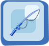 File:Rod Long Blue Rod.png