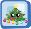 File:Fish Decorated Tree Octopus.png