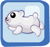 File:Fish Baby Polar Bear.png