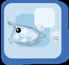 File:Fish Snowflake Cowfish.png