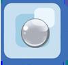 Bait Platinum Glowing Pellet