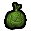 File:Treasure seed-bag.png