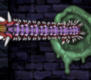 Rot Worm