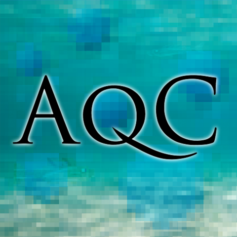File:AqC Icon.png