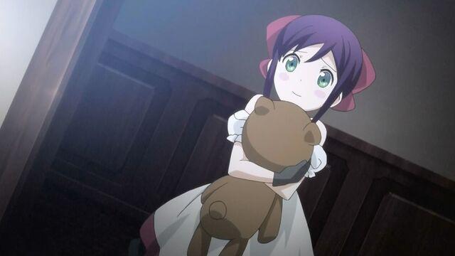 File:Child Mikono.jpg