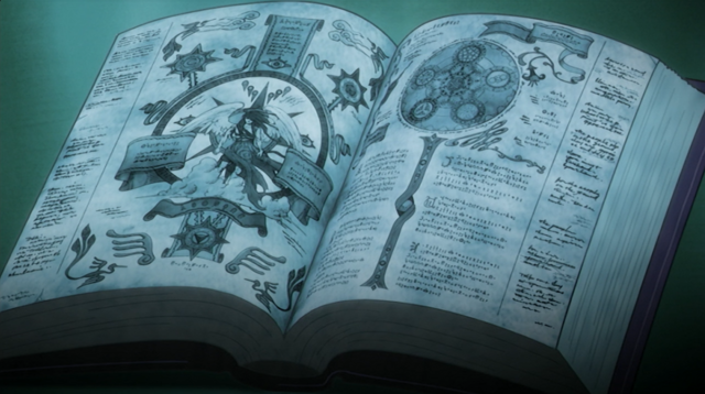 File:Book of Hoy Genesis.png