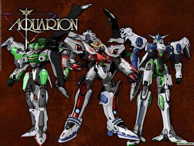 File:Mechanical Angel Aquarion.jpg