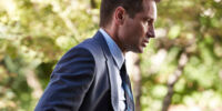 Sam Hodiak