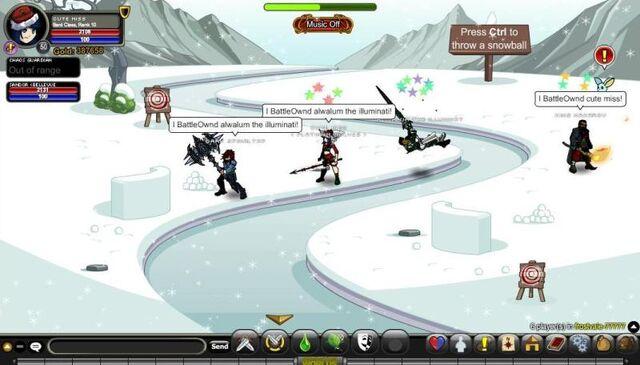 File:SnowBall Fighttttttt ^^.JPG