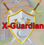 X-Guardian