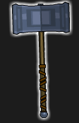 File:Iron Hammer.png