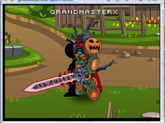 File:GrandMasterX.png