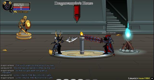 File:Final Image - BloodVoid Clan.jpg