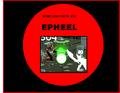 Thumbnail for version as of 13:34, September 5, 2008