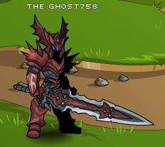 File:The Ghost758.jpg