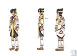 Arata Body Design