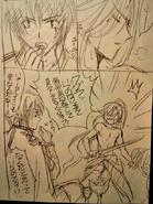 Short Comic 2