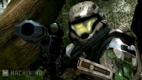 Justin - SniperDeathAngel