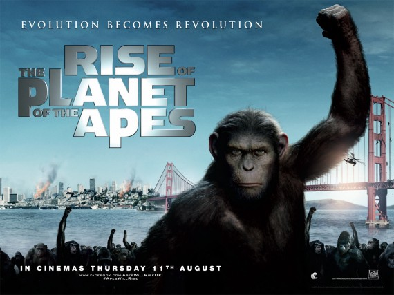 File:Rise-of-the-Planet-of-the-Apes-UK-poster-570x427.jpg