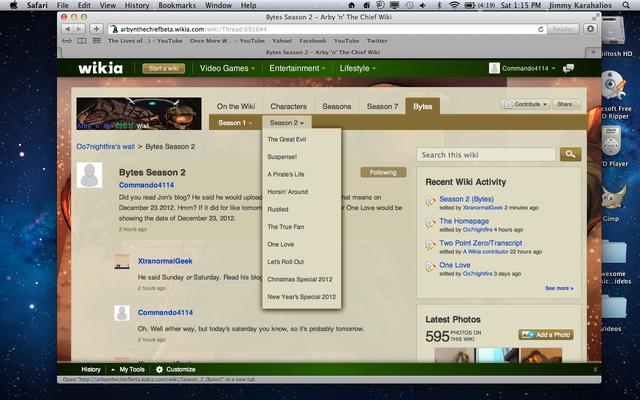 File:Screen Shot 2012-12-22 at 1.15.09 PM.png