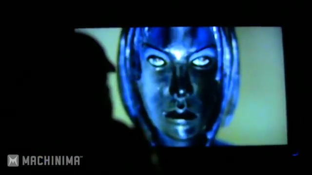File:Cortana in Chief's nightmare.png