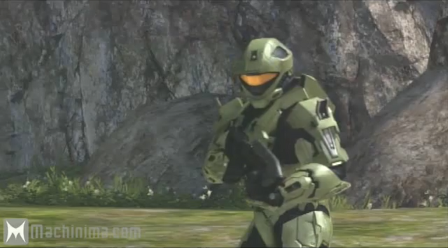 File:Master Chief Halo 3.png