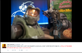 Thumbnail for version as of 00:52, January 18, 2015